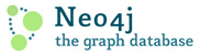Neo4j - Graph Database